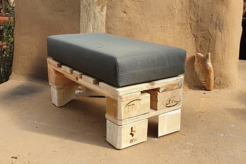 soflex_lite_loungebank_hocker_mini